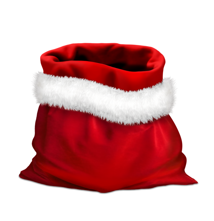 gift-2919082_960_720